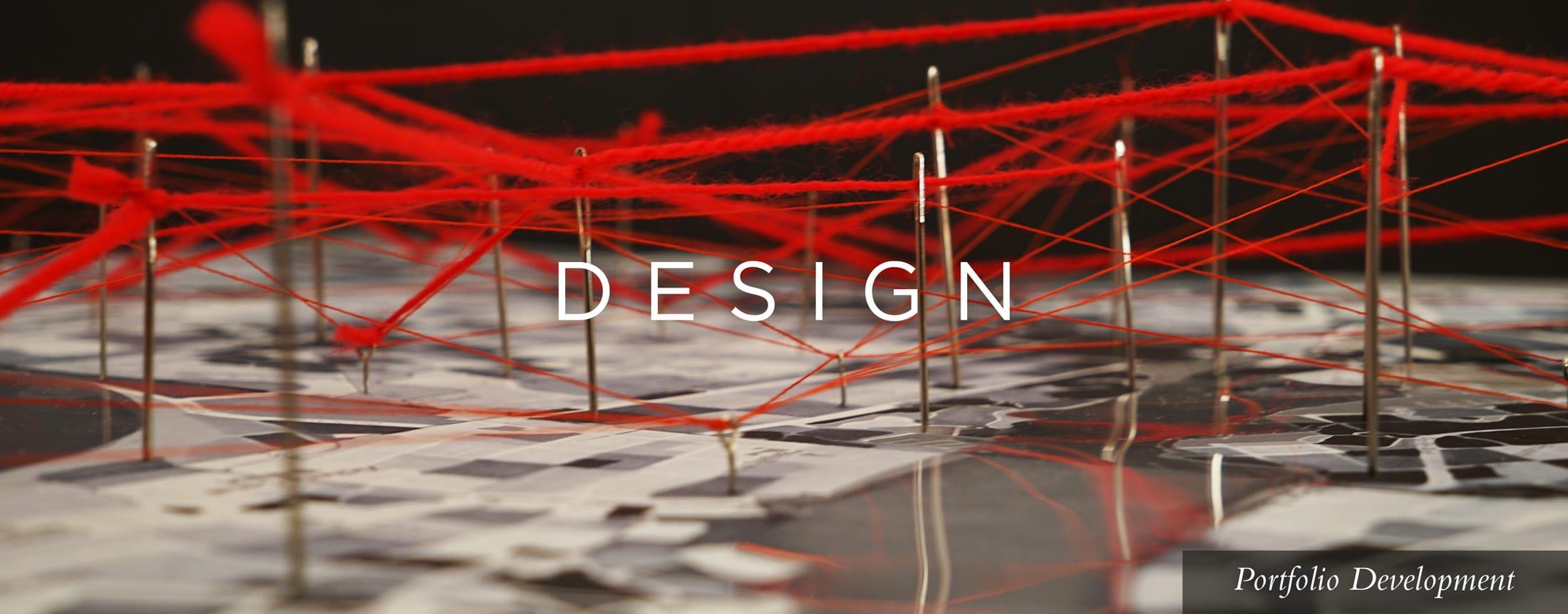 Slider 1 – Design