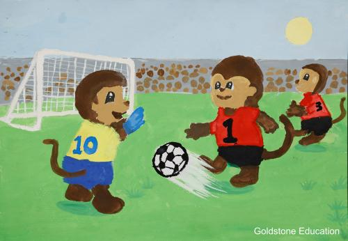 Ian Crawford 10 yrs (Soccer Monkey) (1)