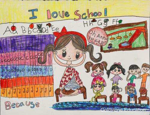 Isabella Zang 5 yrs (I love school)-1 (1)