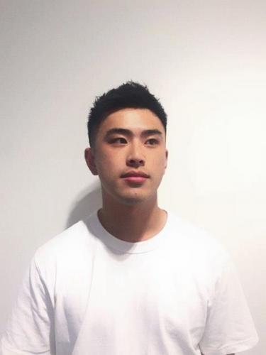 Jerry Kuo