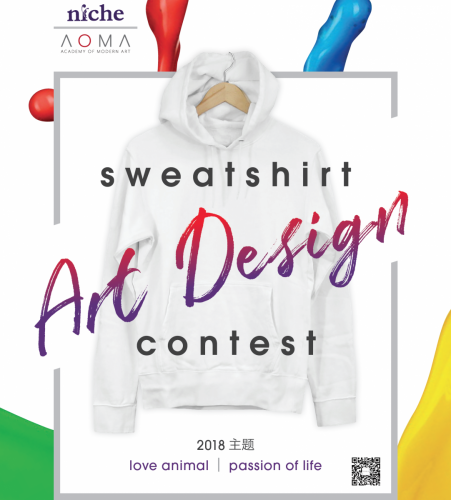 Click for contest art